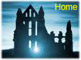 Whitby Abbey: Home